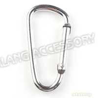 Cheap Silver silver ring Best 48*25*4mm 3.4g ring safety