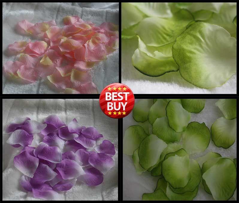 Wholesale Wedding Decoration - Buy Wedding Decoration Wedding Rose