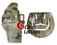 Cheap Scope Mounts & Accessories holster Best Christmas Woodland 17 cqc