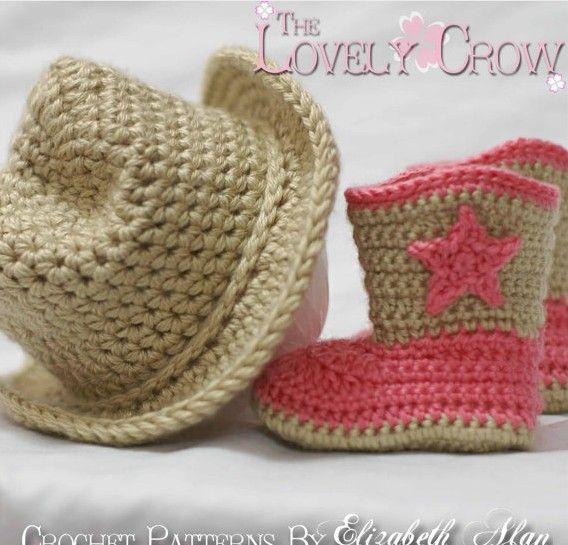 Baby Booties Free Crochet Pattern Pinpoint Crochet Newborn Baby