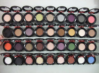 Wholesale HOT New Arrival g Eye Shadow Without Mirror And Brush Color
