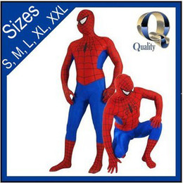 Buy costumes from China wholesale suppliers on DHgate