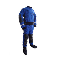 Wholesale 2011 Shakoo Dry suit Kayak dry suits kayak dry suit one piece all sizes in stock