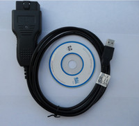Wholesale VAG VAG Diagostic Cable FOR VW AUDI