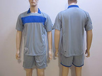 Wholesale 2012 New Soccer Jerseys Italy Goalkeeper Football Kits Gray