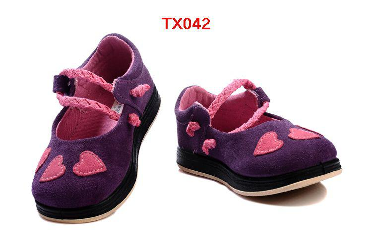 toddler girl shoes - images - imgshoes.com