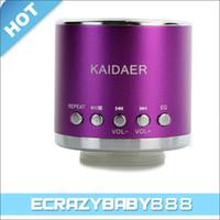Kaidaer Kd-mn01 инструкция - фото 11