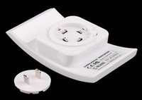 Wholesale Free ship Wireless N Wifi Repeater N B G Network Router Range Expander Mbps for tablet PC