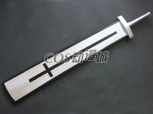 Ficha de Ryu Kellar (Construcción) D-gray-hombre-cosplay-allen-walker-iii-uniforme