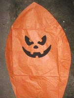 Wholesale 20pieces Halloween Flying Sky Lanterns For Christmas Promotional Gift