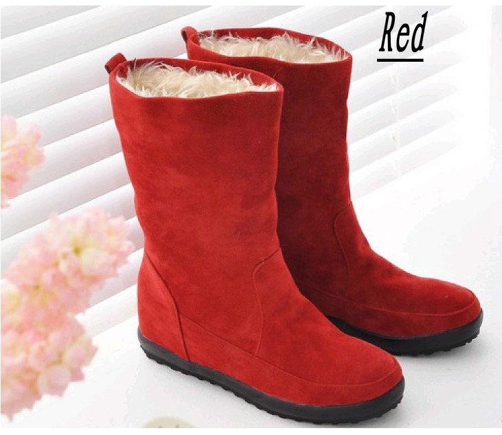 Girls clothing stores Warm womens shoes