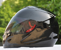 Wholesale New Arrivals Best Sales Safe Motorcycle Helmets Full Face Helmets CE Approved JIEKAI