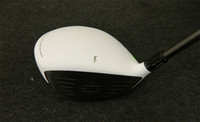Wholesale Golf clubs payment link All golf clubs are EMS
