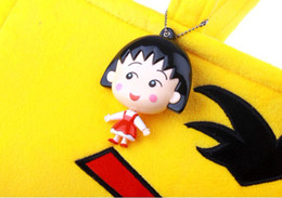 Wholesale rotatable Compact Mirror cartoon cute makeup mirror