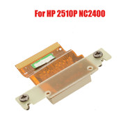 Cheap Replacement Hard Drive Connector Cable For HP 2510P NC2400 New 50pcs lot 83003497