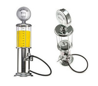 Wine Pourers beer dispenser - Single Beer Machine liquid Shots Gun Gas station dispenser beverage Machine