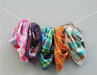 Wholesale 2012 New Arrival Fashion Baby wraps Children s Accessories Children s Scarves amp Wraps