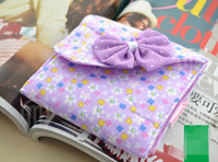 Fabric Convenient , confidential Eco Friendly Hot Saling Sanitary Napkin Package Health Cotton Receive Bag #011 Free Shipping