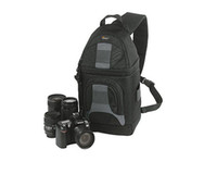 Pouches & Shoulder Bags best tripod - Best price high quality New Lowepro SlingShot AW Photo Camera Backpack Bag