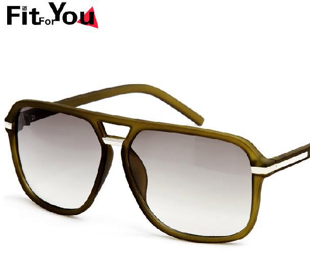 buy designer sunglasses online  wholesale sunglasses