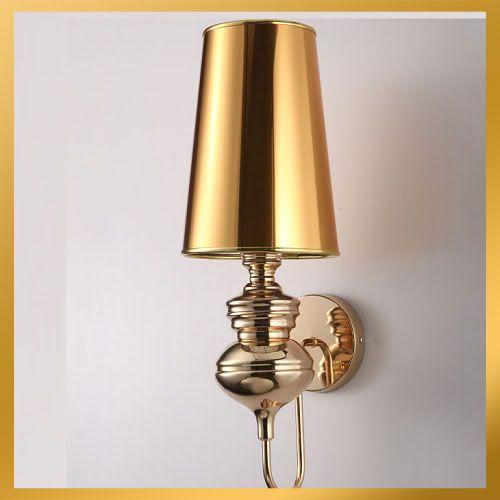 modern white wall lamp chrome sconces gold wall lamp black josephine mini a wall lamp sconces ceiling lamp light cheap josephine wall lighting cheap wall lighting