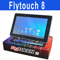 ALLwinner superpad 10.2 tablet pc - Flytouch inch GPS tablet Android SuperPad Allwinner A10 GB Tablet PC WIFI Webcam HDMI