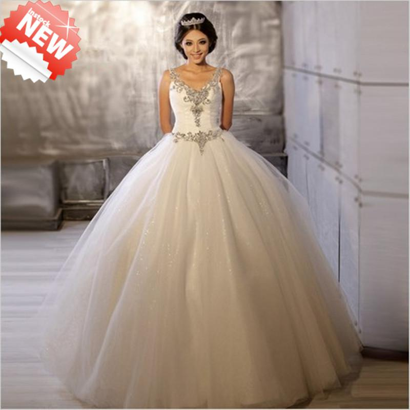Wedding Gown Rental Prices Pictures