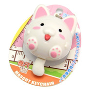 Wholesale cartoon style tape measures apparel essential tape measures