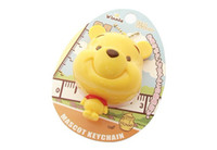 Wholesale accurate Measuring Body Tape cartoon style practical tape measure
