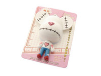 Wholesale Free Ship New Cartoon Lovely Tape Measure Convenient Cloth Tapeline home Tool Tape Measure