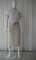 Wholesale chefs butchers cookers apron