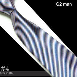 Wholesale 2013 mens tie fashion Microfiber Neckties neck ties striped