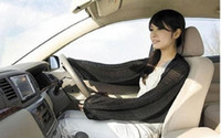 Wholesale automobile supplies sun resistant and ultraviolet proof cloak in different colors