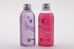 Wholesale DE045 ml massage Personal Lubricant Sex Cream Oil Liquid passion Hot and Cool