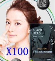 anti aging health - minerals deep Cleansing Pad Face Nose herbal Blackhead Remover mask facial mask health beauty care