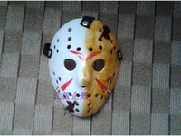 Bauta Mask April Fool's Day Celebrity Mask Jason Voorhees Jason vs Freddy hockey festival party mask killer mask Halloween masquerade mask