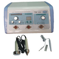 Wholesale 2 in Ultrasonic Beauty Machine Spot Remover