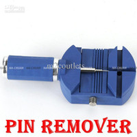 Wholesale Watch Adjusting Remover Tool for Watch Band Strap Link Pin New WTL001