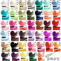 Wholesale 2012 NEWEST PURE PASHMINA shawls can be MUSLIM HIJAB Pashmina wool Fashion patchwork shawls
