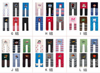 Wholesale The PP pants Children pantyhose