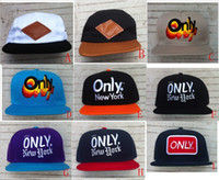 mix order snap back hats - Snapbacks hats Only Snap back hat Snapbacks Hats Snap backs adjustable MENS outdoor sport hats hip hop hat ONLY