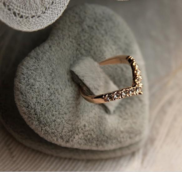 womens-14k-gold-pave-diamond-fashion-ring-36ct-wedding-band_1.jpg