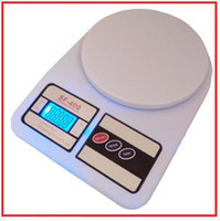 Wholesale kitchen scale g accurate to grams of blue kitchen says SF scale electronic says scale electronic balance electronic loadcell