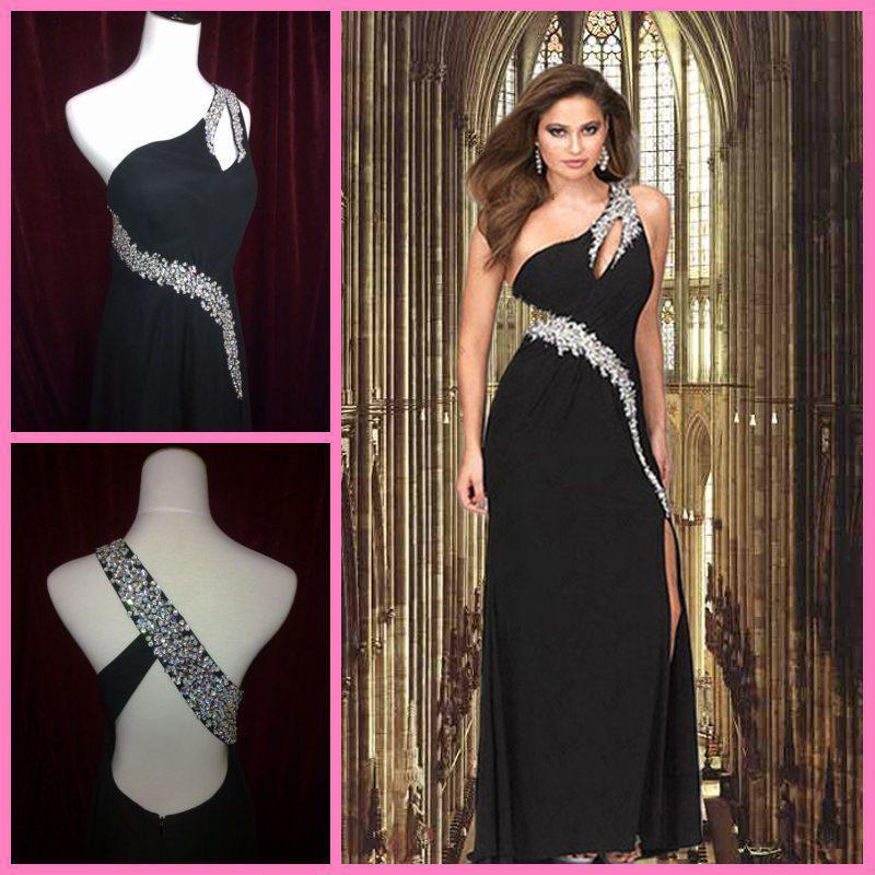 Amazing Party Dresses - Ocodea.com