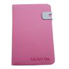 Stand Wallet Leather Case Cover For Samsung Galaxy Tab 2 7.0 P3100 P3110