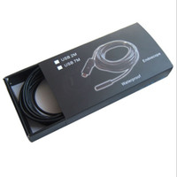 Wholesale High Quality Hot Selling Products Fashion Home Endoscope Inspection Cameras