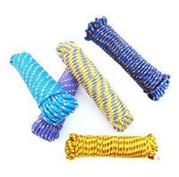 Wholesale metre Diameter mm Escape rope climbing rope Outdoor Survival