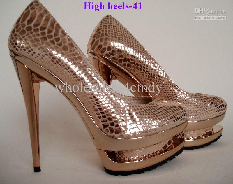 heels shoes high heels shoes women high heels shoes. Black Bedroom Furniture Sets. Home Design Ideas