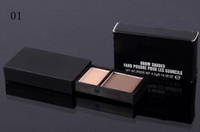 aa powder - 60 New Arrival Colour Brow Powder Palette g aa