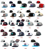 Wholesale Pink Dolphin snapback caps snapbacks hats TRUKFIT hat snap back sports cap adjustable sizes